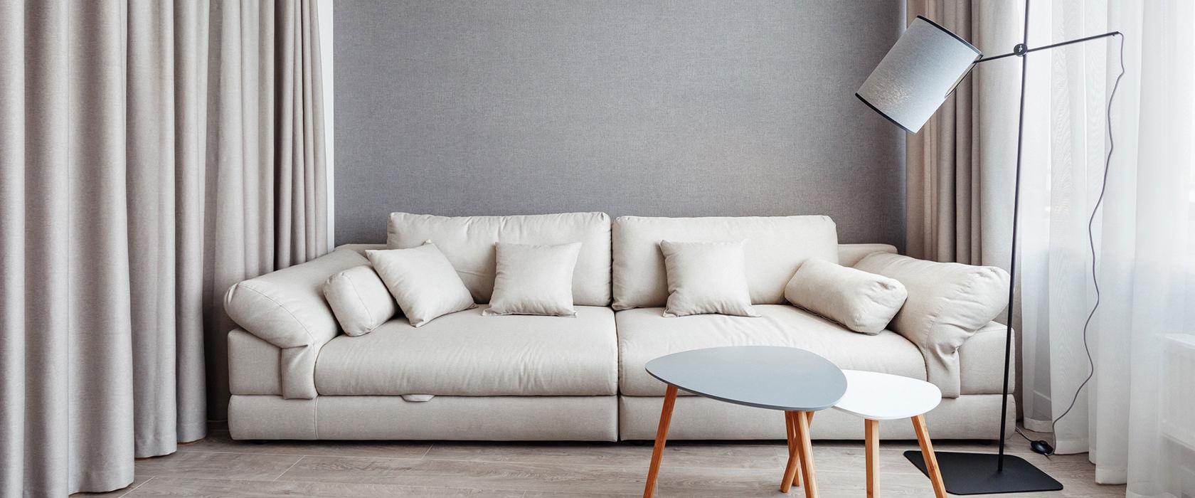 Трехместный диван Claudia - Фото 2 - Pufetto
