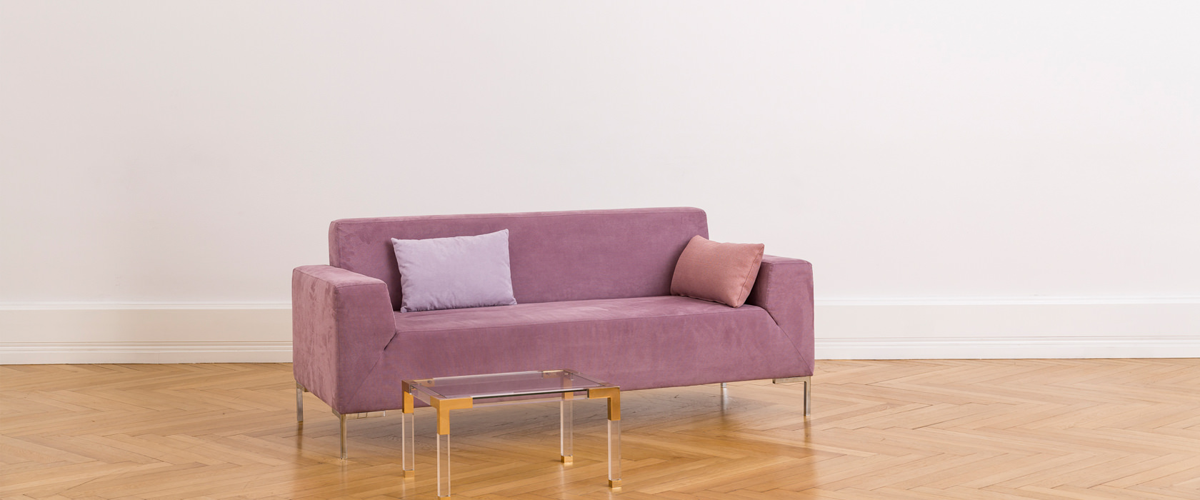 Тримісний диван Livorno Classic - Фото 2 - Pufetto