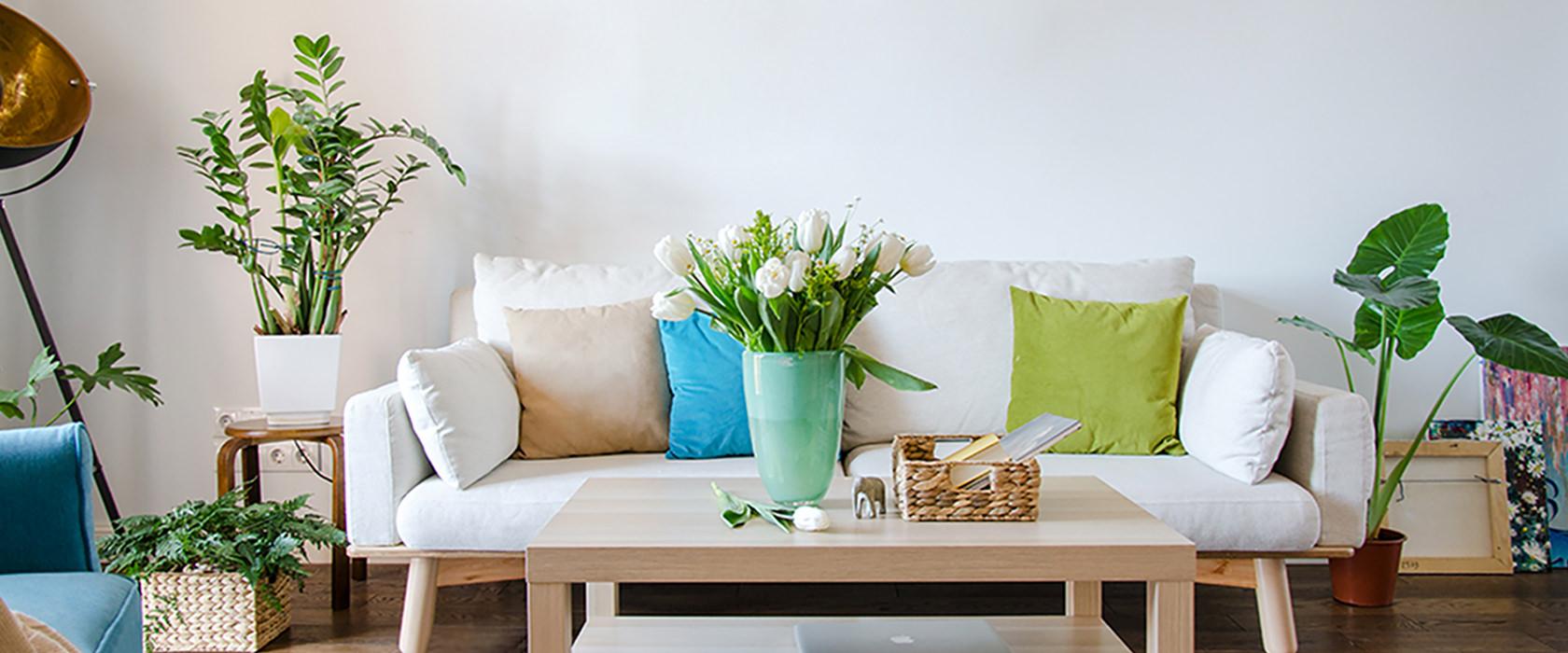 Тримісний диван Niccolo - Фото 1 - Pufetto
