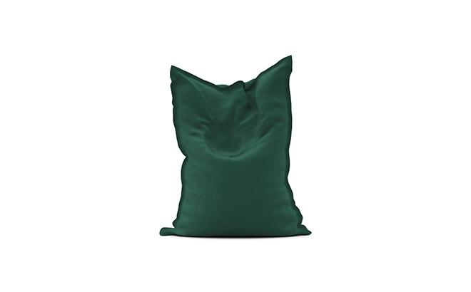 Крісло Pillow