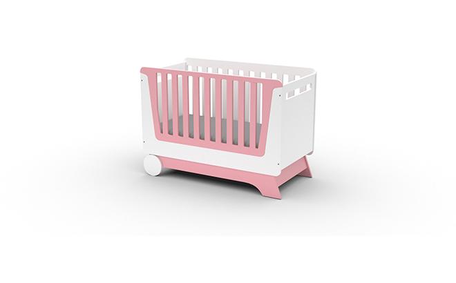 Кровать детская Nova Kit