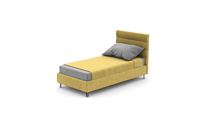 Ліжко Sandro