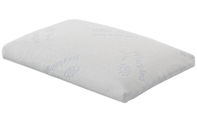 Подушка Classic Latex