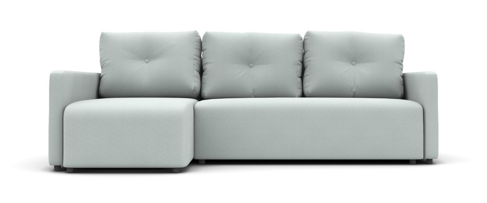 Угловой диван Adriano