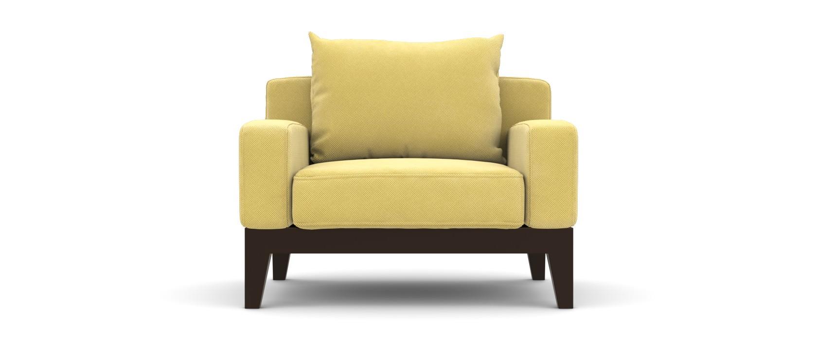Кресло Antonio - Pufetto