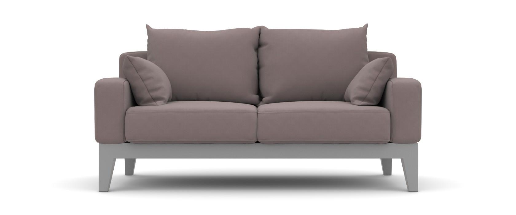 Двомісний диван Antonio