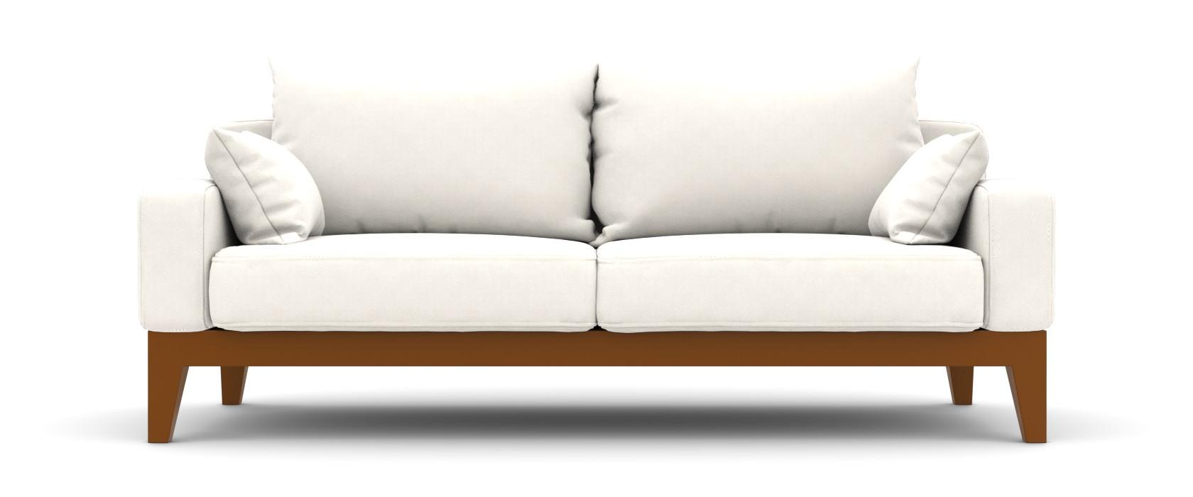 Тримісний диван Antonio