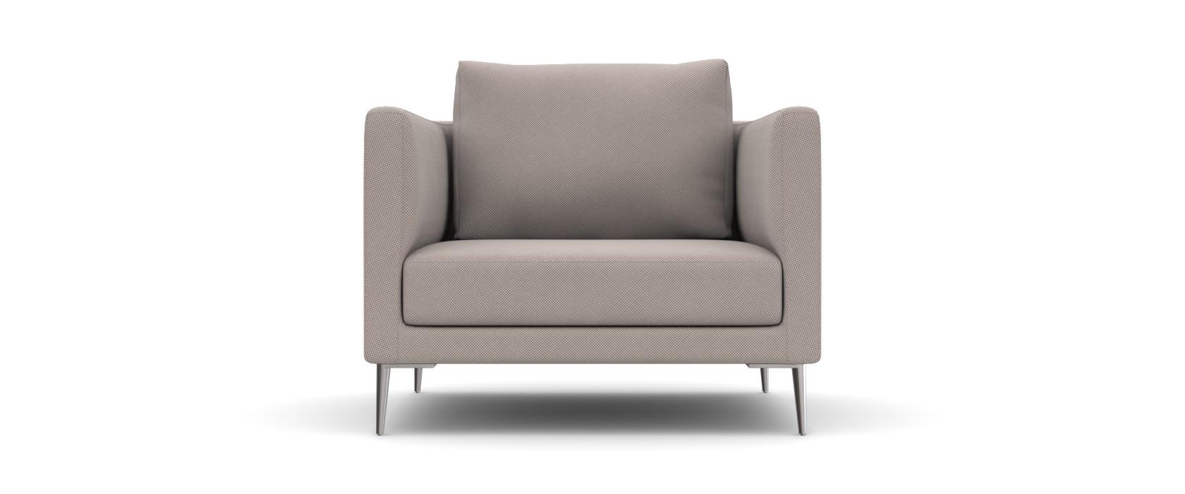 Кресло Augusto