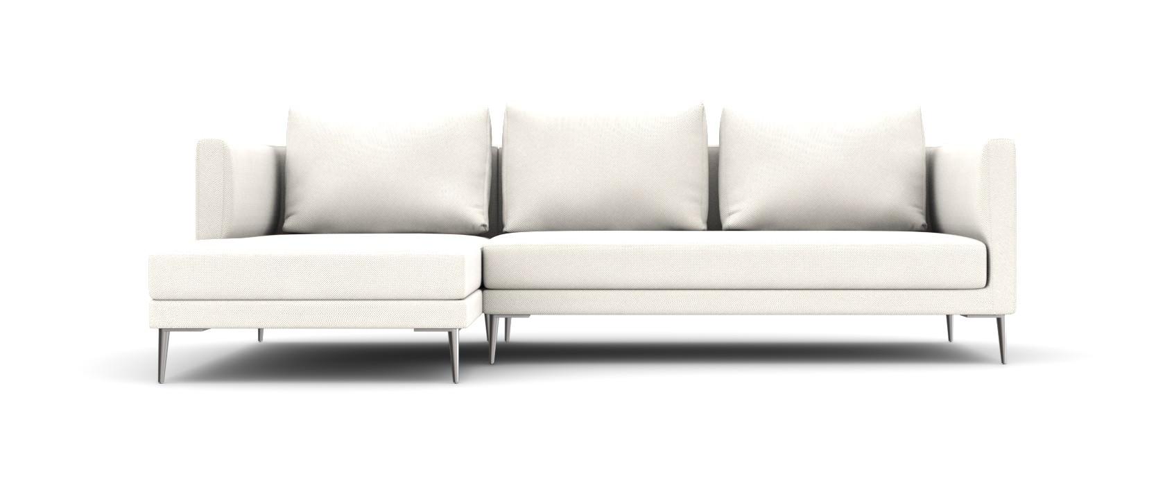 Кутовий диван Augusto