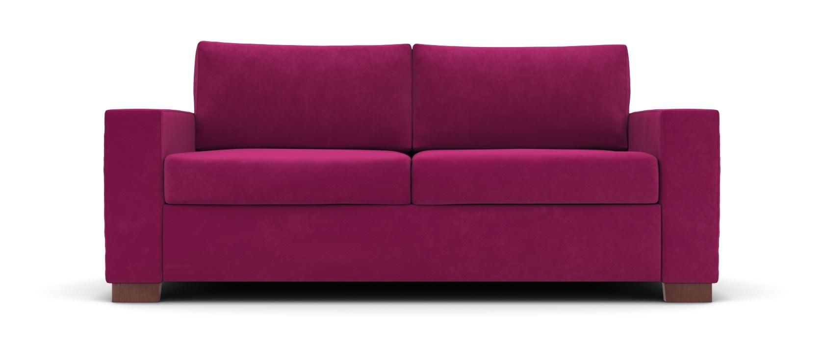 Трехместный диван Bella - Pufetto