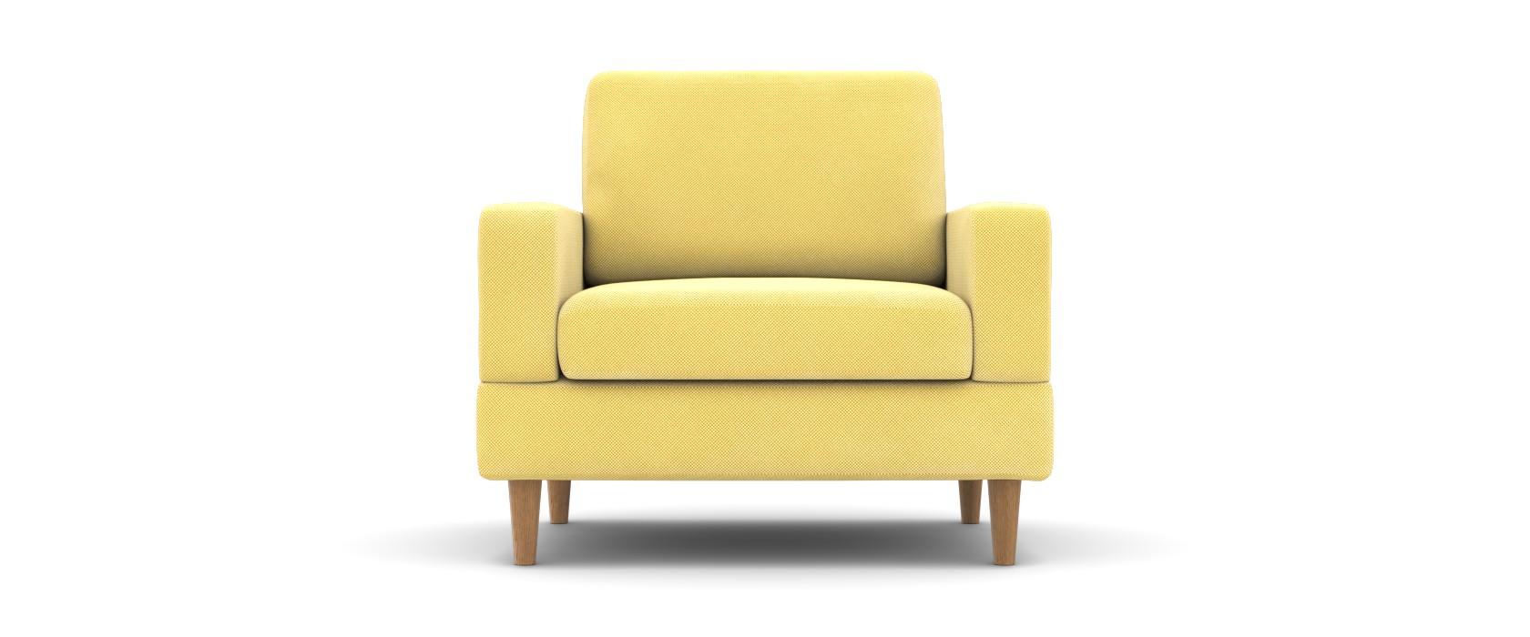 Кресло Bruno - Pufetto
