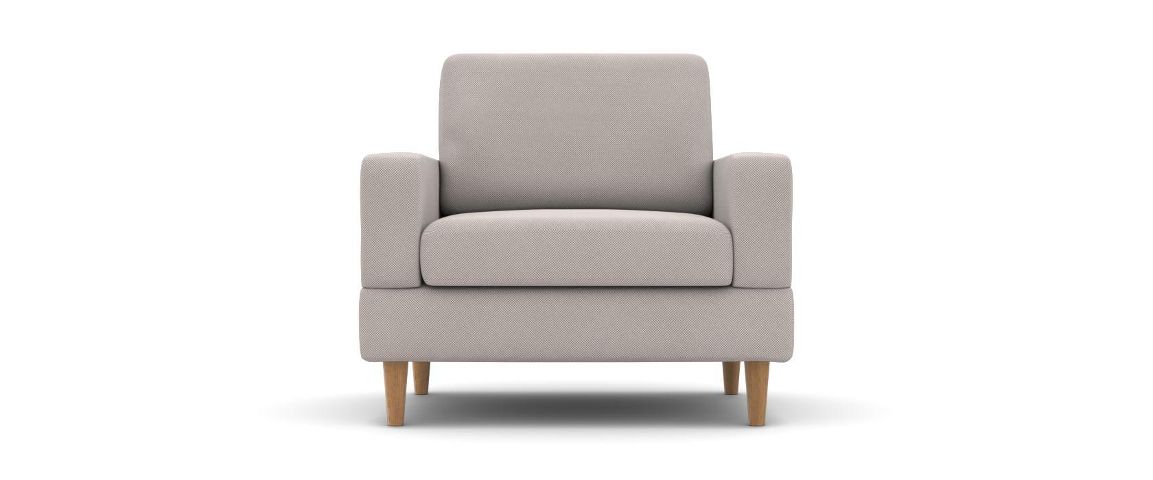 Кресло Bruno
