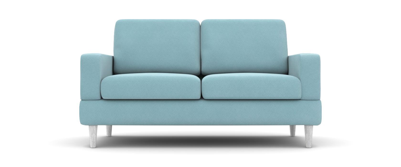 Двомісний диван Bruno
