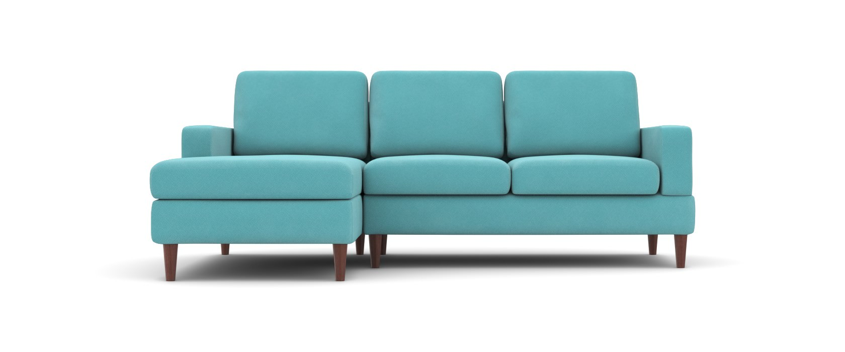 Кутовий диван Bruno