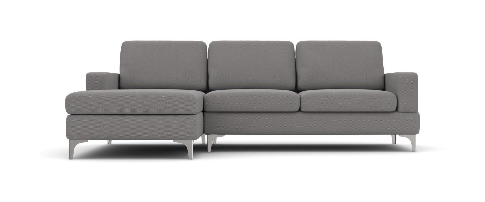 Угловой диван Bruno