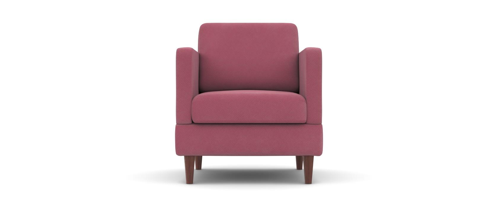 Кресло Bruno Club