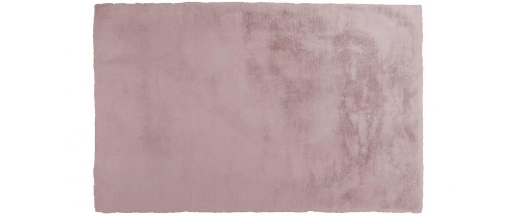Ковер Rabbit Pink