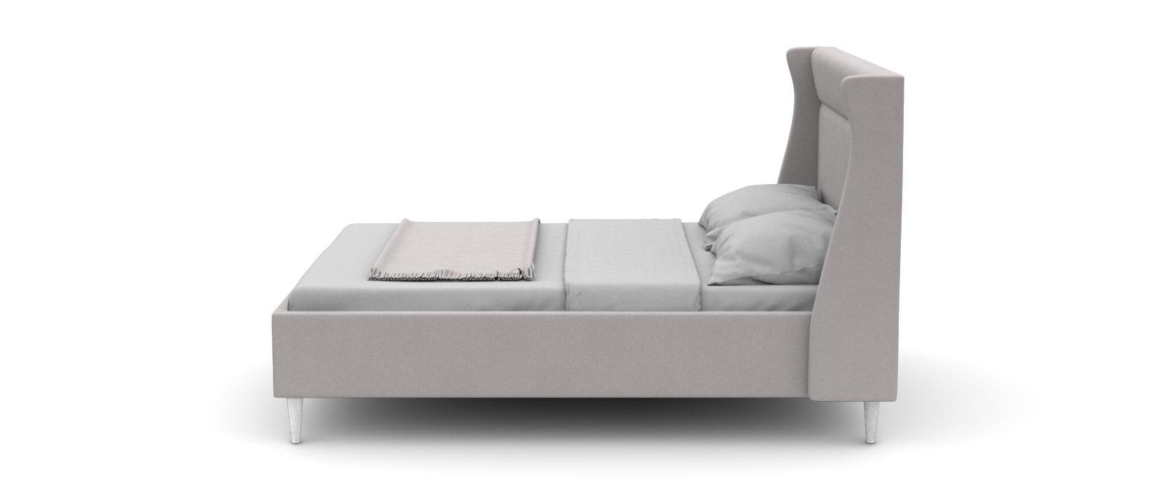 Кровать Crona