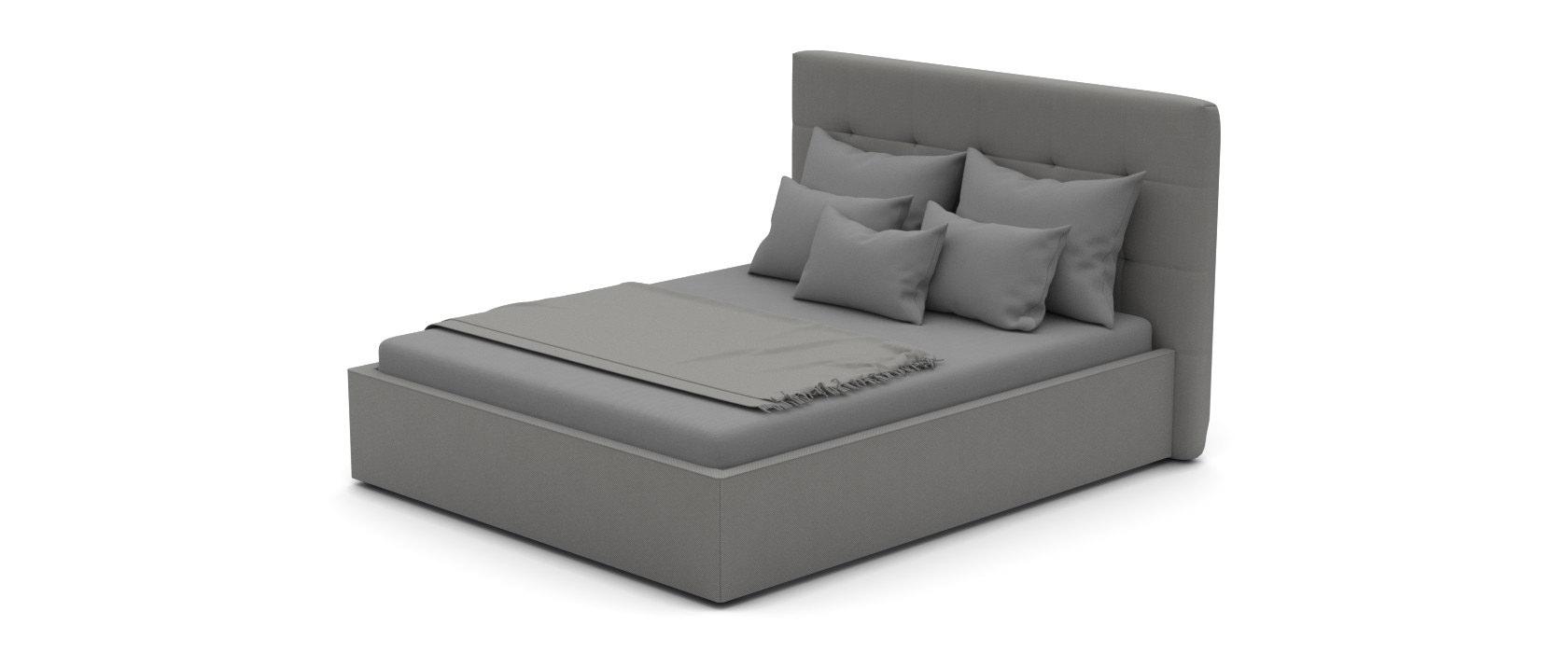 Кровать Dimaro