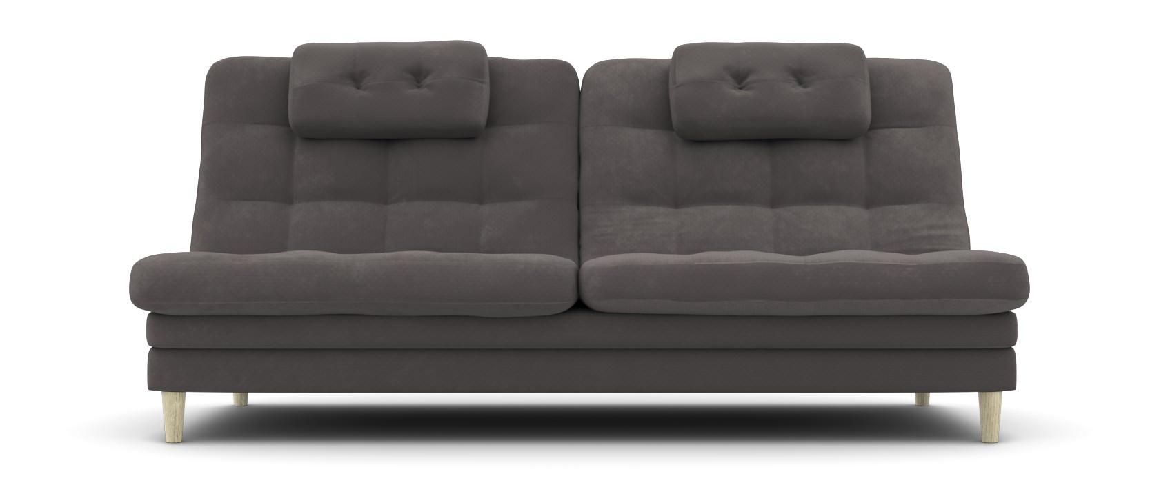 Трехместный диван Dino