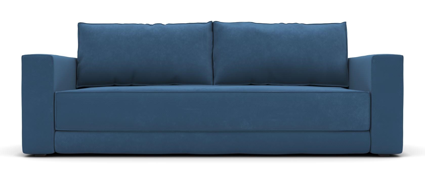 Тримісний диван Donato - Pufetto