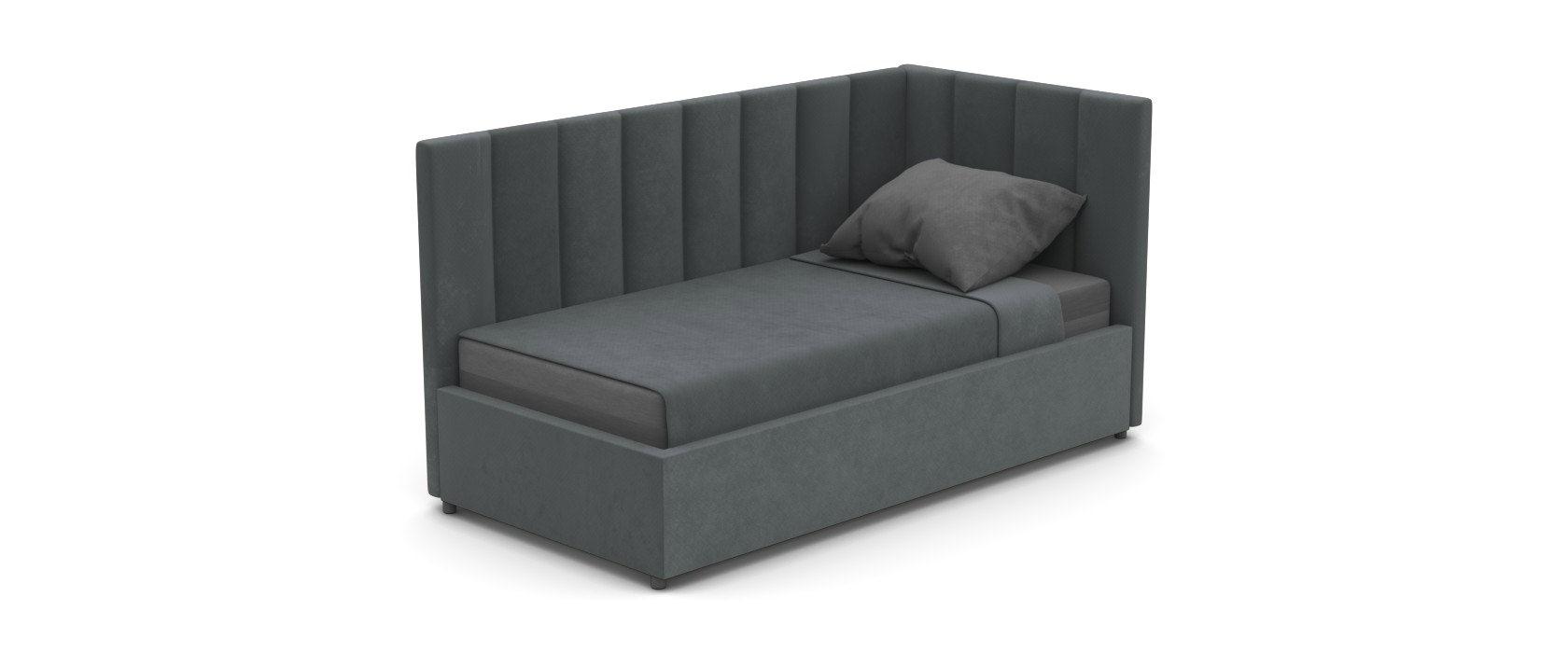 Кровать Fabiana