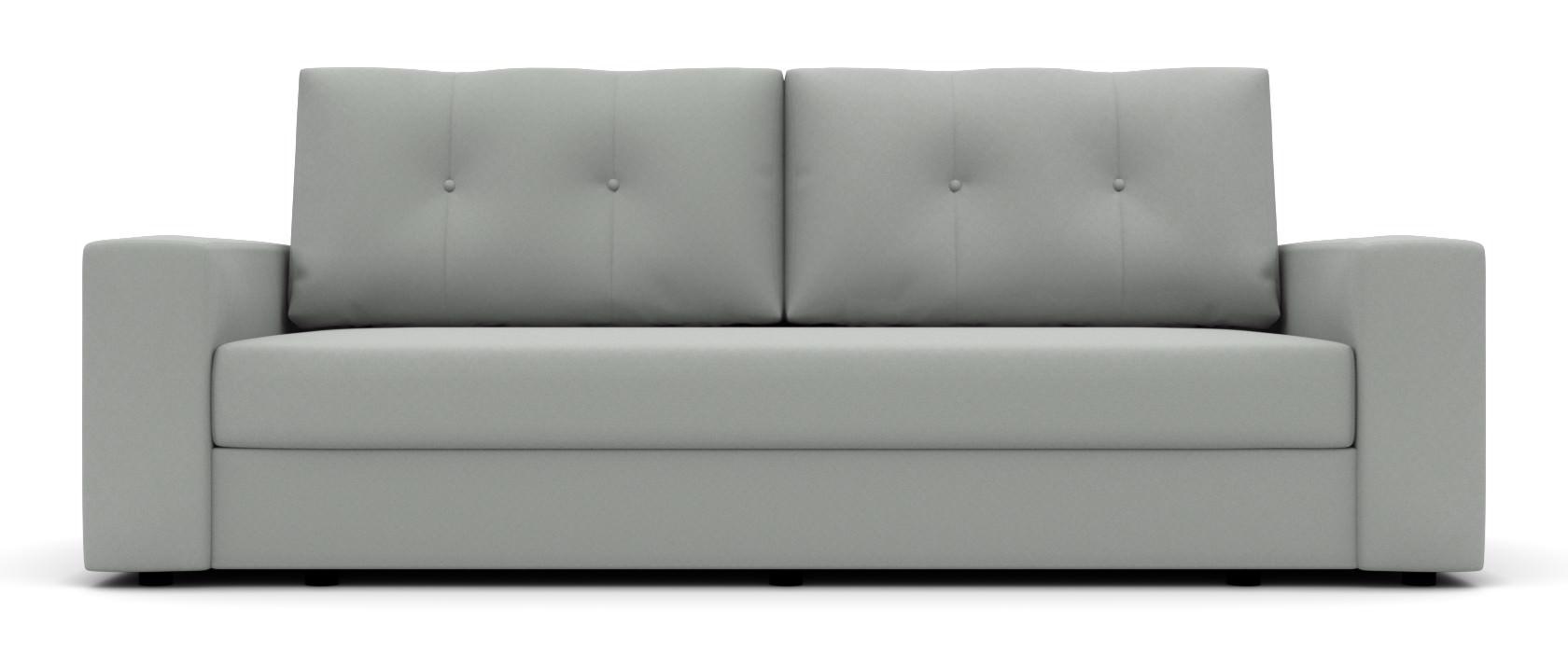Трехместный диван Famiglia - Pufetto