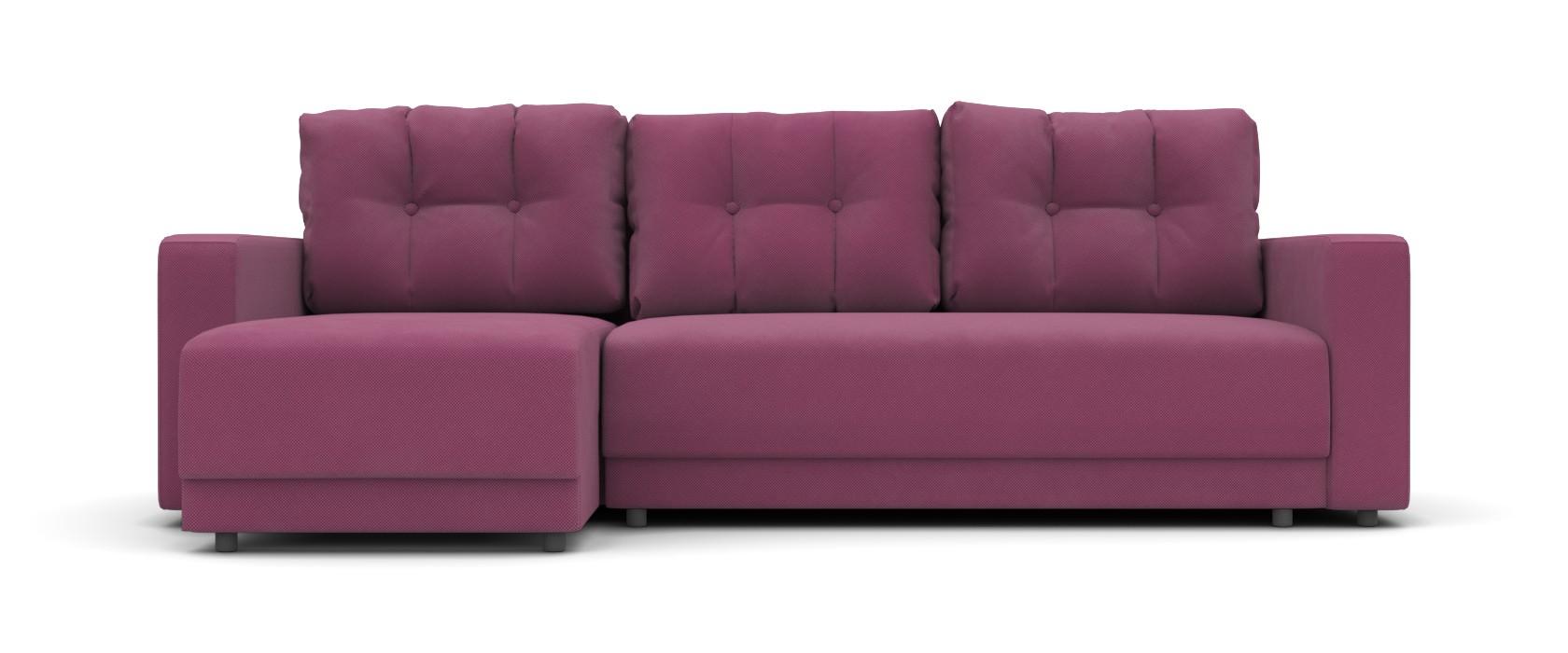 Кутовий диван Famiglia