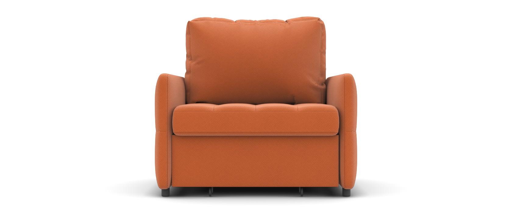 Раскладное кресло Gracia
