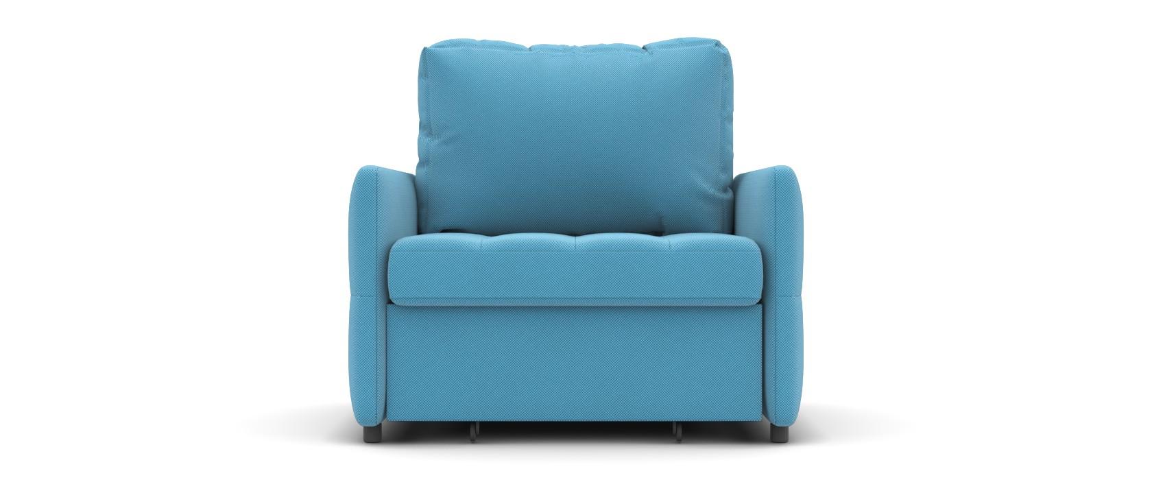 Раскладное кресло Gracia - Pufetto