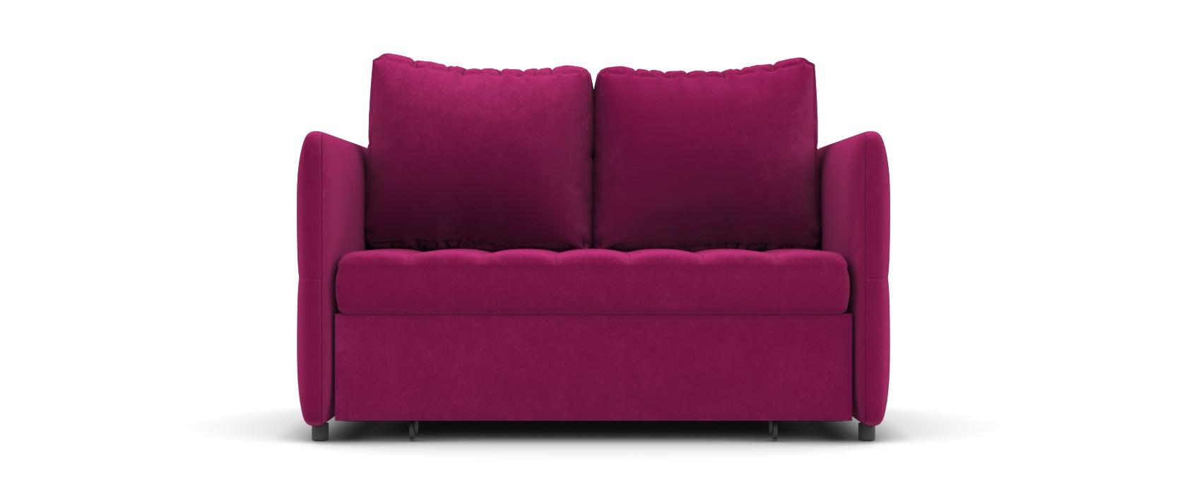 Двомісній диван Gracia