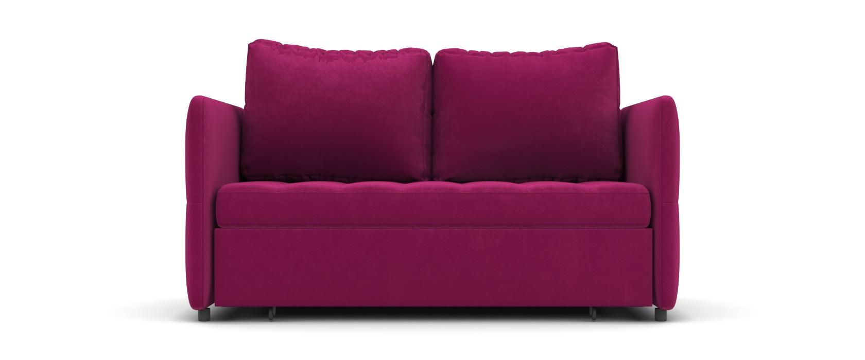 Двухместный диван Gracia - Pufetto