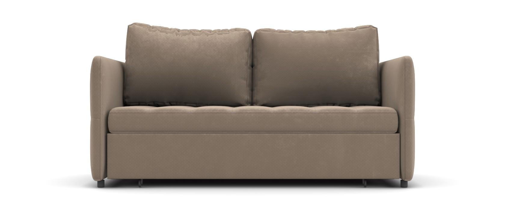 Трехместный диван Gracia