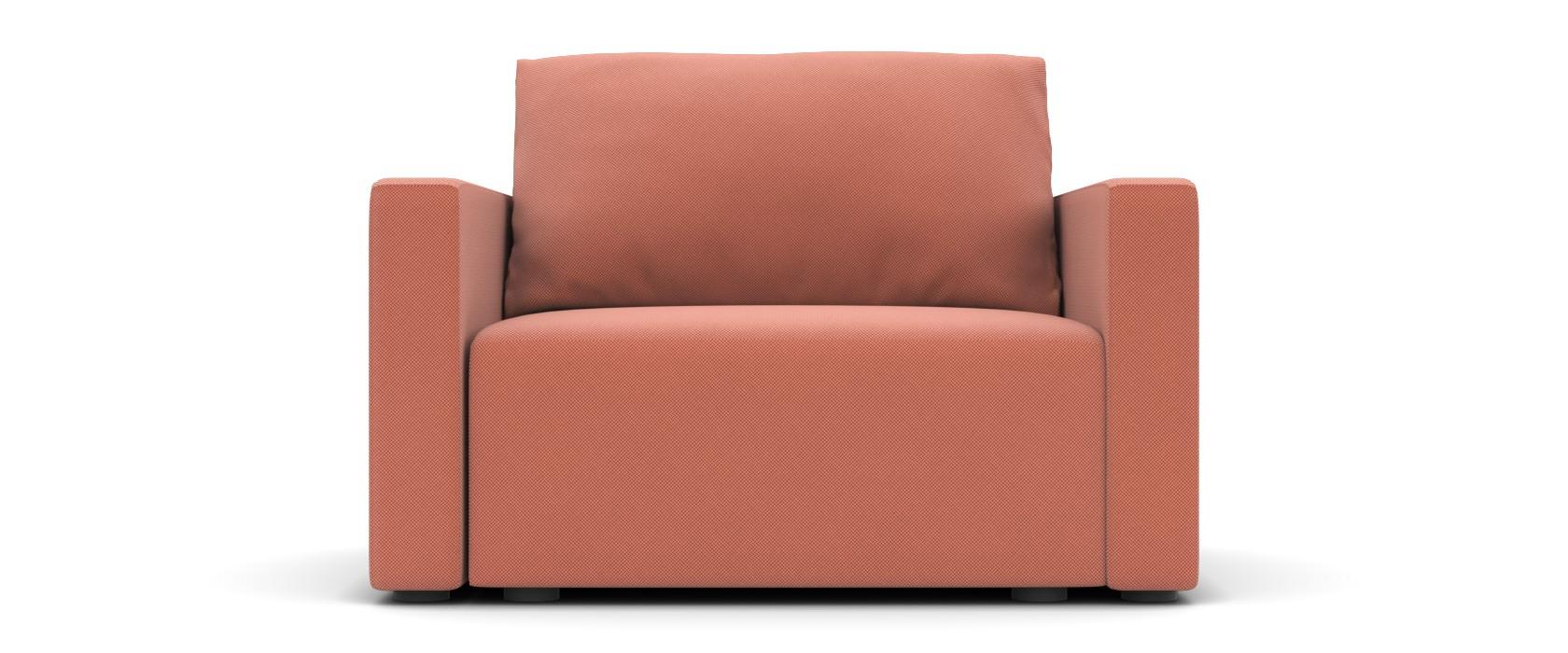 Кресло Greta - Pufetto