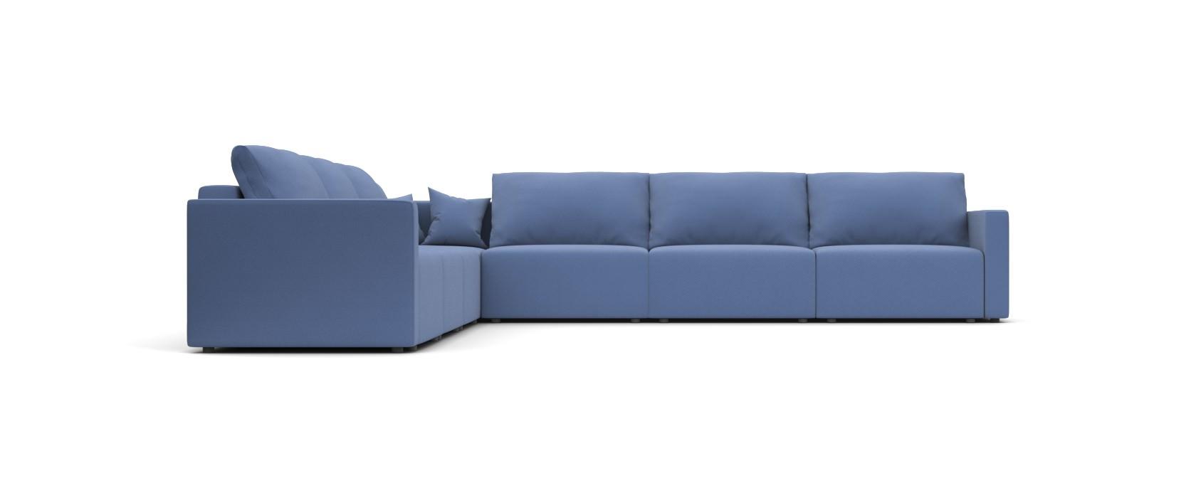 Модульний диван Greta 417x417 - Pufetto