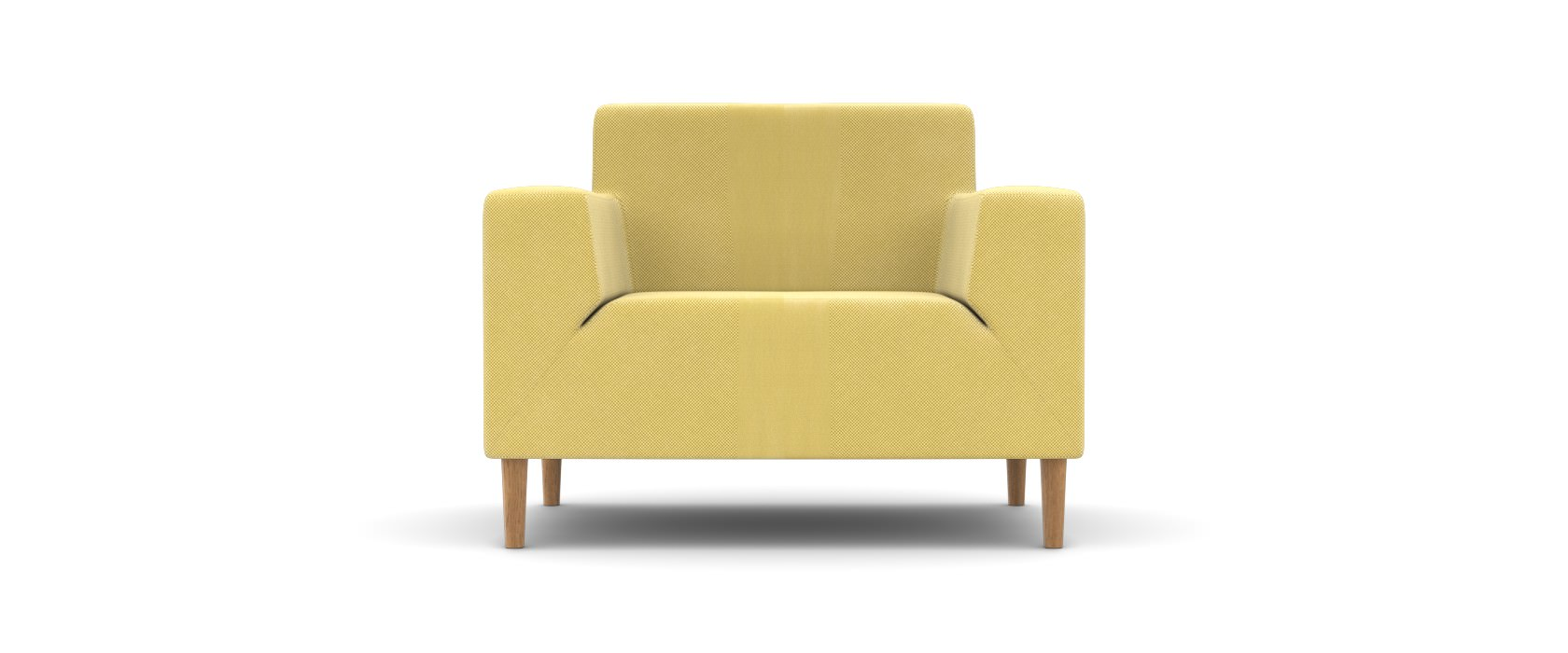 Крісло Livorno Classic