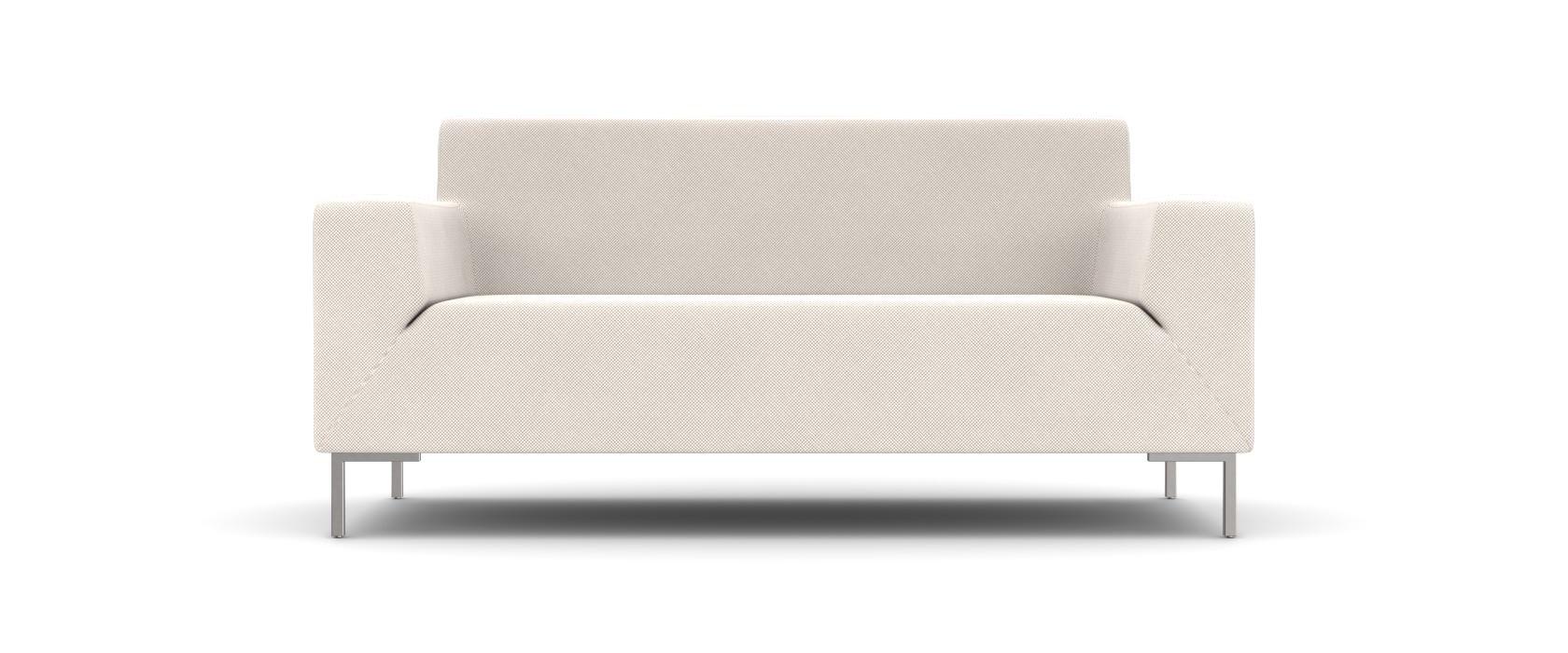 Двухместный диван Livorno Classic
