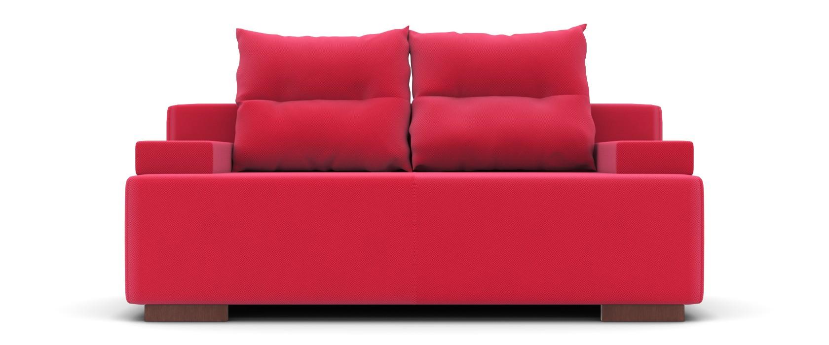 Тримісний диван Marta - Фото 1 - Pufetto