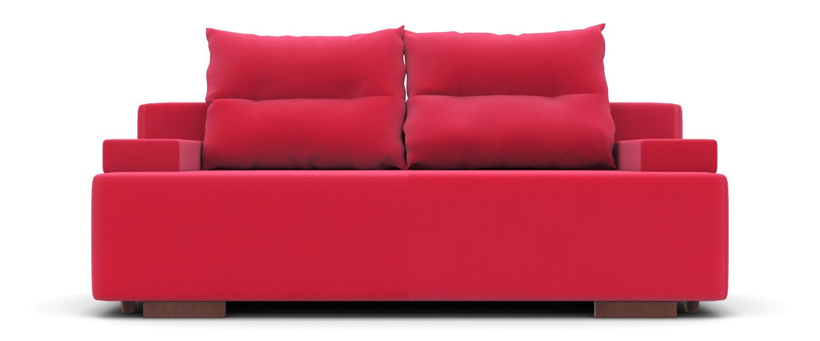 Тримісний диван Marta - Pufetto