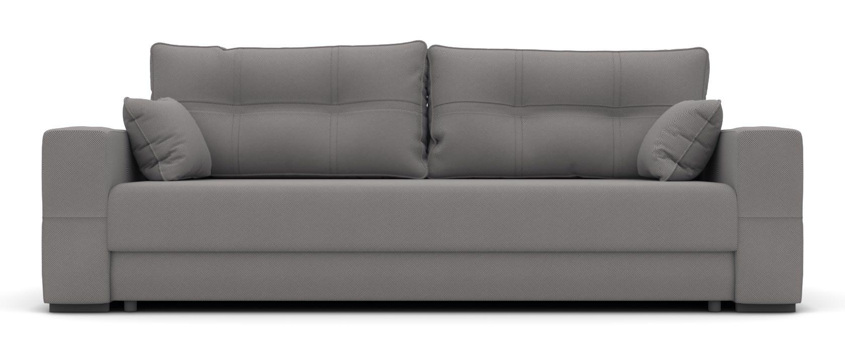 Трехместный диван Matteo