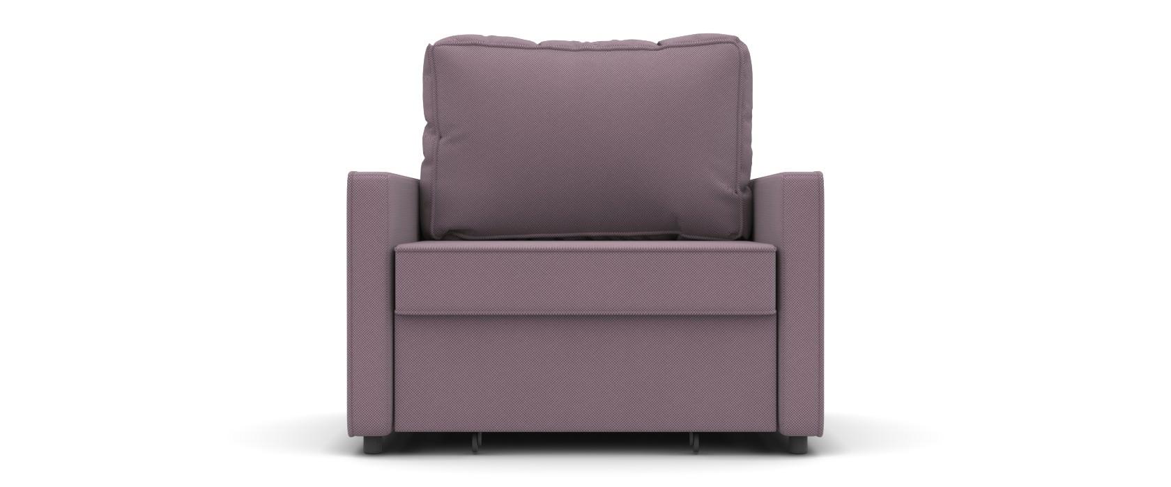 Розкладне крісло Mattone - Pufetto