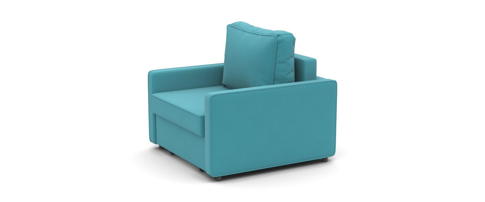 Раскладное кресло Mattone