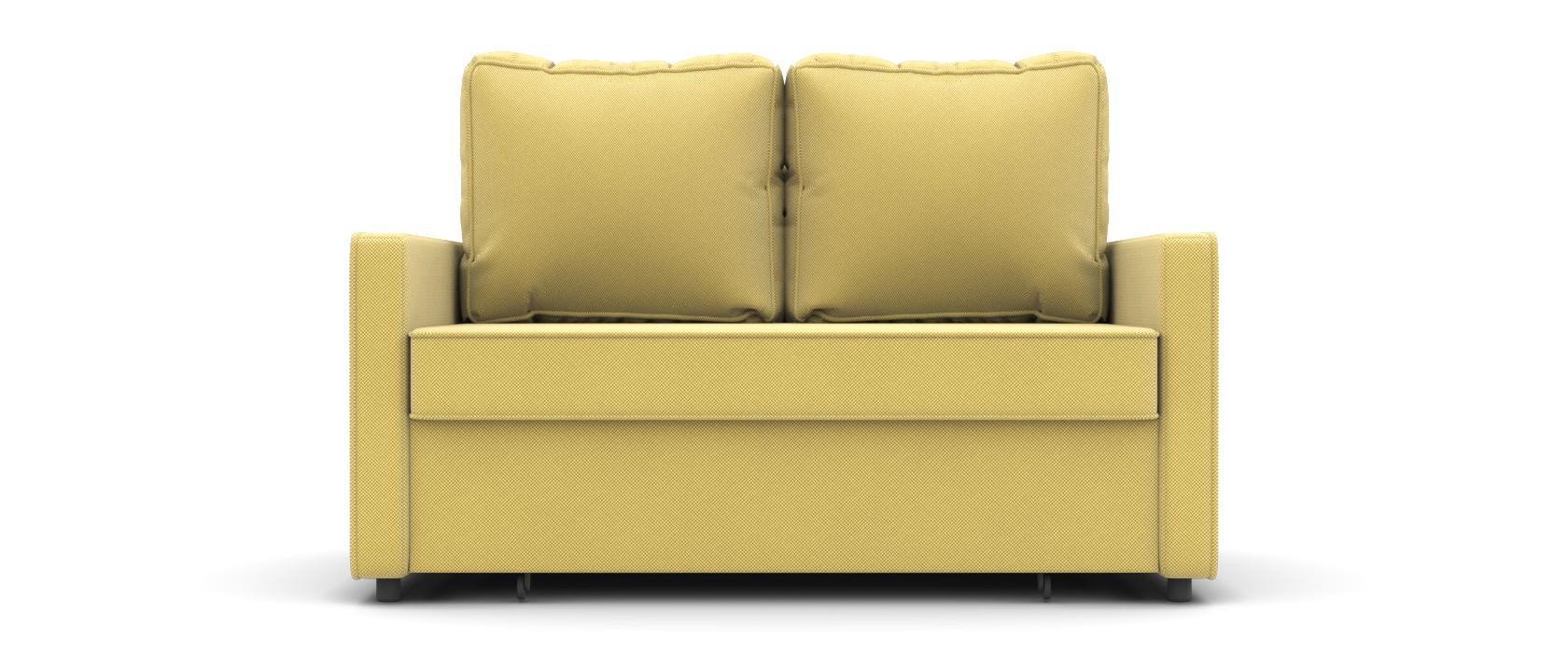 Двомісній диван Mattone