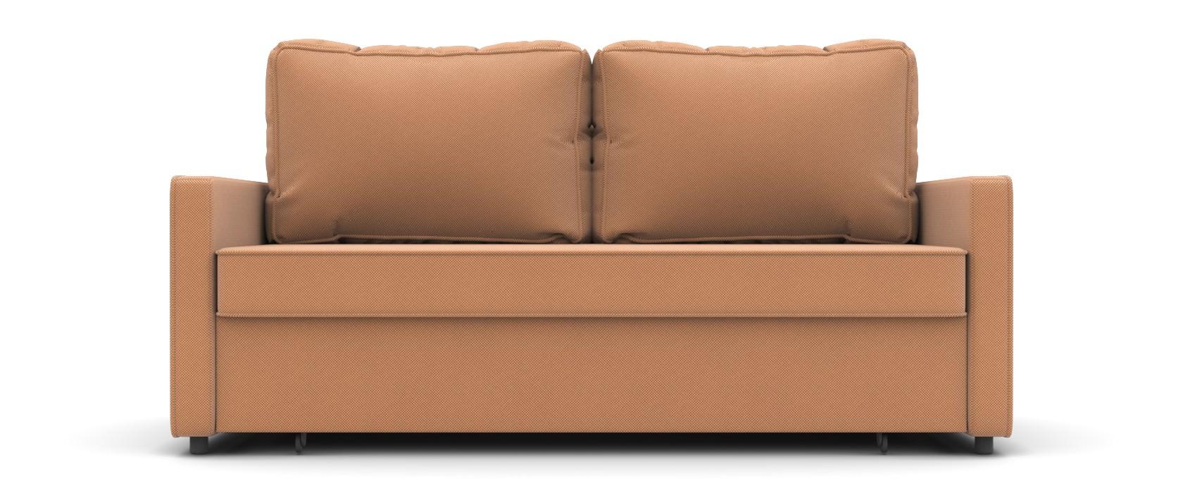 Тримісний диван Mattone - Pufetto