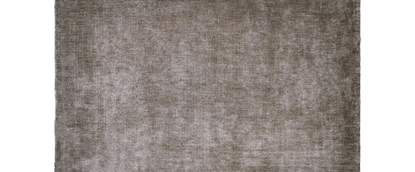Килим My Breeze of Obsession 150 Taupe 160х230 см - Pufetto