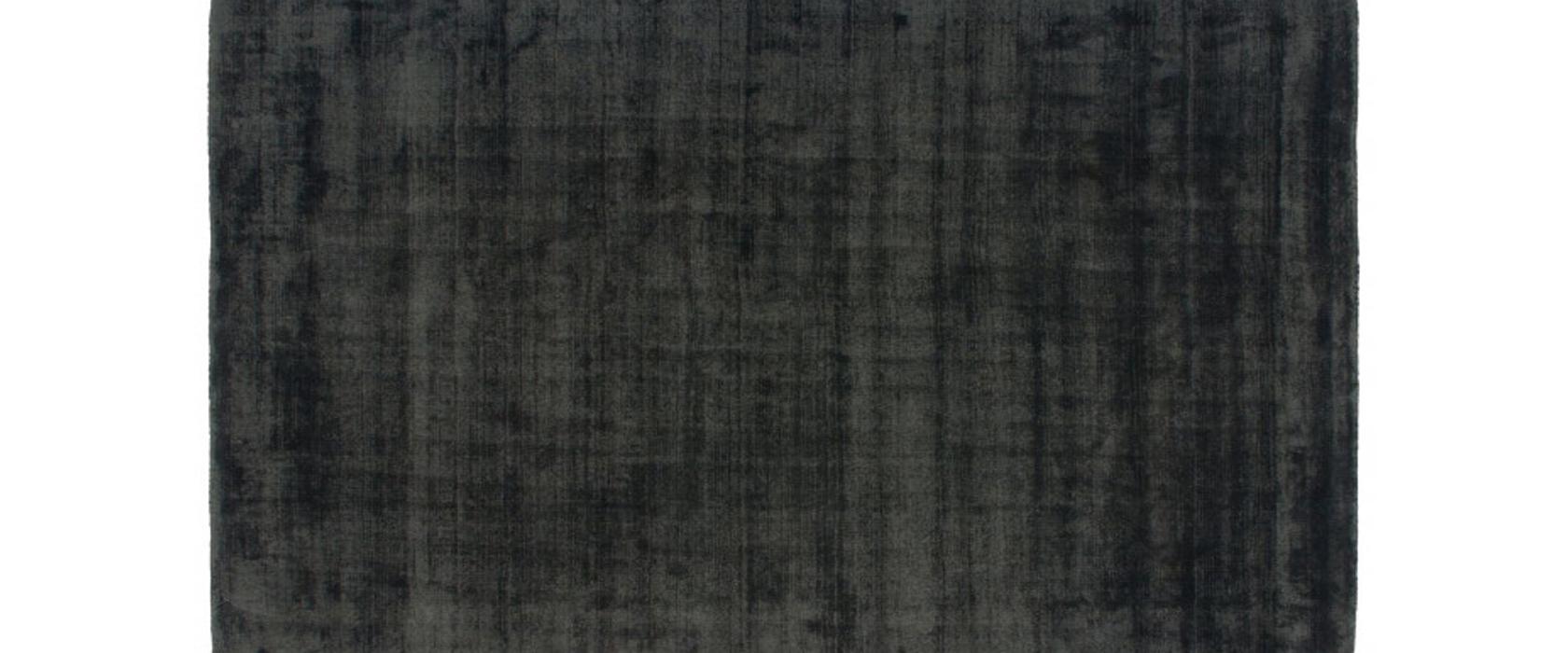 Килим My Maori 220 Antracite 160х230 см - Pufetto