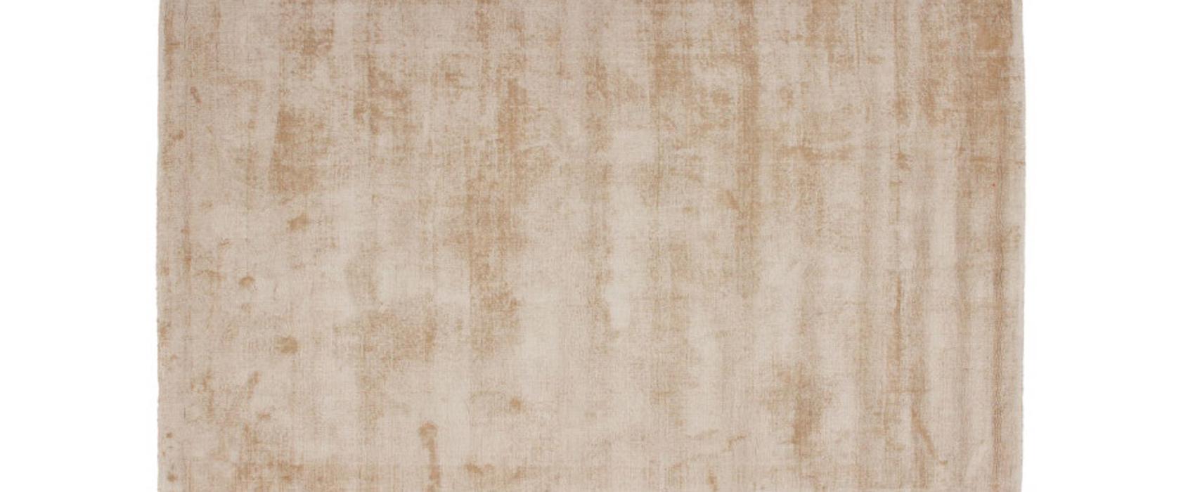Килим My Maori 220 Beige 160х230 см - Pufetto