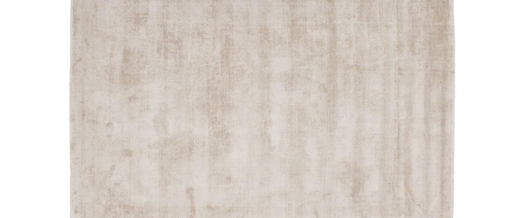 Килим My Maori 220 Ivory 160х230 см - Pufetto