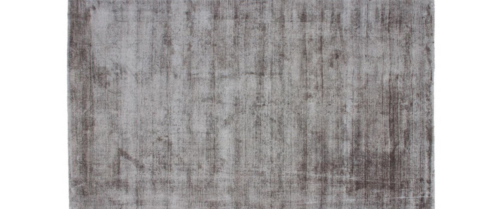 Ковер My Maori 220 Silver 160х230 см - Pufetto