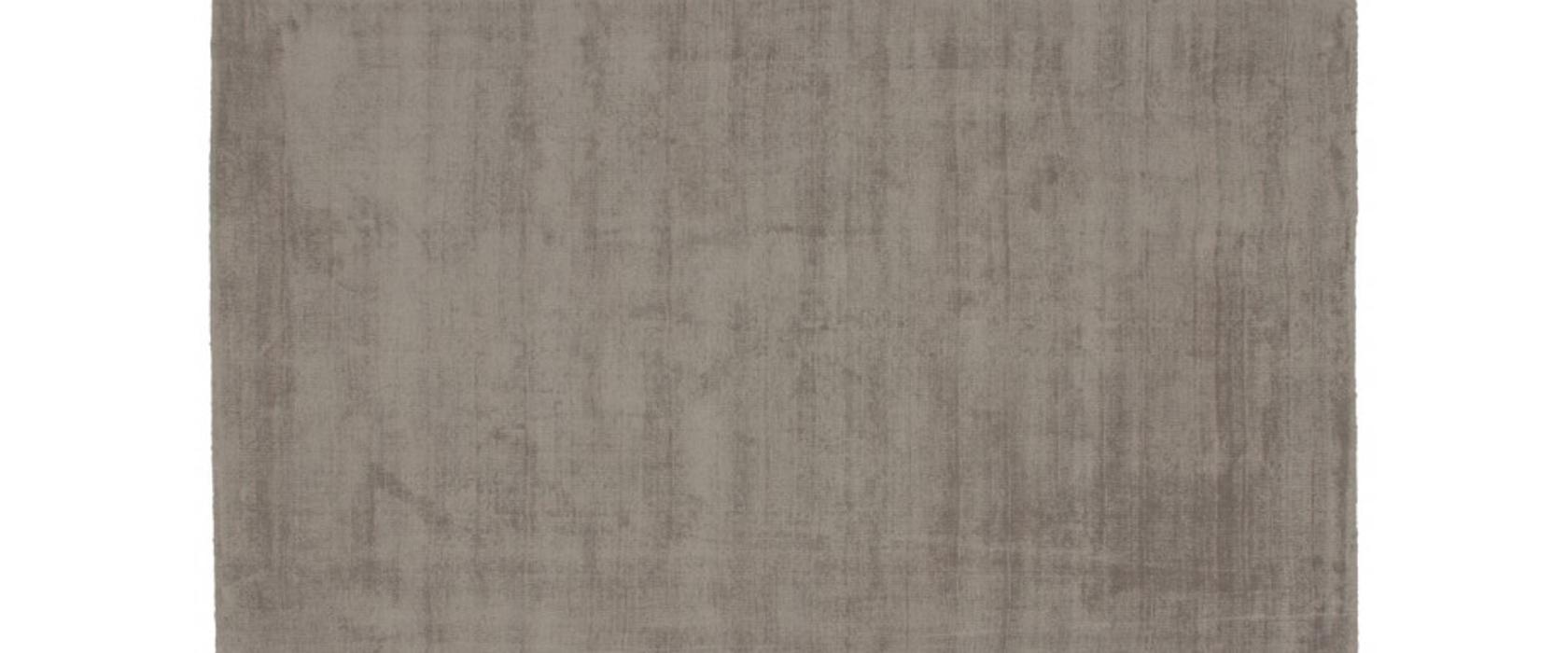Килим My Maori 220 Taupe 160х230 см - Pufetto